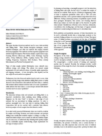 Paper shale test 2009NTCE-11-04.pdf