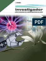 Revista El Investigador Nro 04