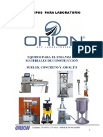 Catalago RCP Laboratorios 2016 (2).pdf