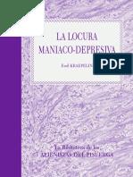 07-Kraepelin-Loc-maniaco-depresiva.pdf