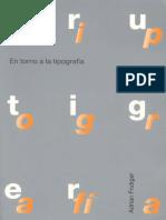 238323130-Frutiger-Adrian-Diseno-en-Torno-a-La-Tipografia.pdf