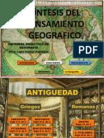 pensamiento_geografico (1).pdf