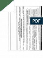 segunda pagina.pdf