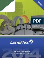 562014-23426-Pm Product Catalog Lonaflex 2014