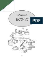 Denso - Ecd II