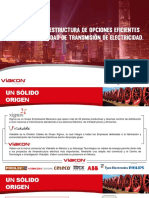 PresentaciónViakonComercial V1