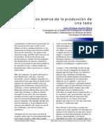 Diez mitos acerca de la produccion de una tesis.pdf