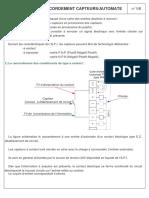 raccordement_capteurs_automate.pdf