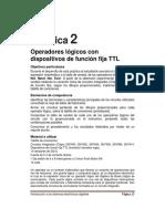 prac2.pdf