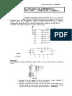 330730054-slntp4.pdf