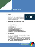Bahan Bacaan Sesi 1.pdf