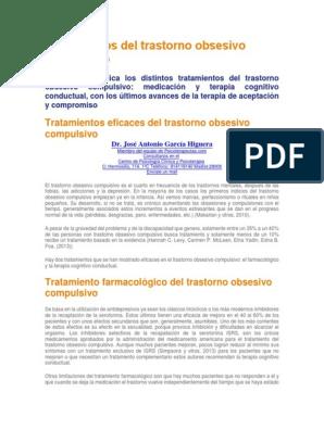 tratamiento de trastorno obsesivo compulsivo pdf