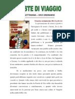 provviste_26_ordinario_a.doc