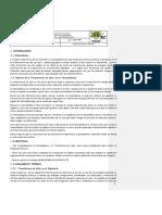 Indice + Resumen