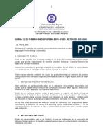 Determinacion de proteinas Kjeldahl.pdf