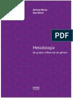 Atualização Metodologia Grupos Reflexivos Noos 2016.pdf