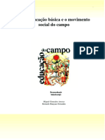 Colecao Vol.2