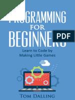programming-for-beginners.pdf