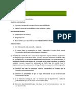 07_control_set1.pdf