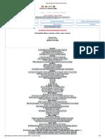 Test Anatomía General Clavícula