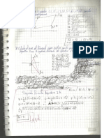 deber de geometria #2.docx