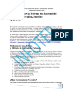 123414895-Fallas-en-GM.pdf