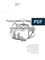 proyecto-gestion-final (1)
