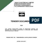 1.NIT.pdf