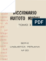 TOMO_1_ocr.pdf