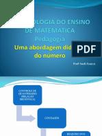 Slides Texto Délia Lerner