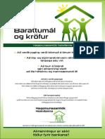 2017-09-22-Barattumál-HH-Verðtrygging