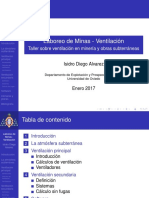 01_Transparencias.pdf