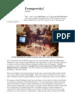 TRompowsky2.pdf