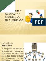 CANAL DE DISTRIBUCION  25 - 29 JULIO.pptx