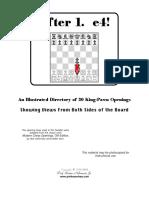 King Pawn Openings.pdf
