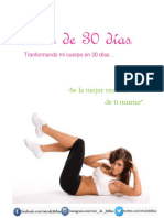 - Reto de 30 días.pdf