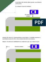 Normas de estacionamiento Ley de Tránsito.pdf