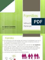 MinuchinFamiliasV2.0