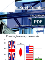 Steel Framing_USP_2008_completa.pdf