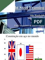 Steel Framing_USP_2008_completa.pdf