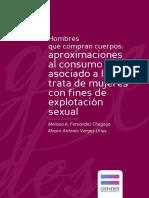HOMBRES_QUE_COMPRAN_CUERPOS.pdf