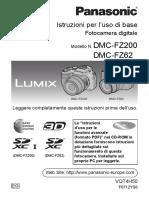 vqt4h50-ita.pdf