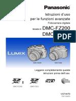 vqt4h70.pdf
