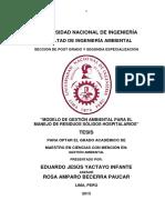 yactayo_ie.pdf