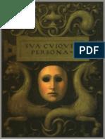 Sui cuique persona.pdf