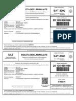 NIT-9231064-PER-2017-09-COD-7130-NRO-20108068068-BOLETA