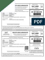 NIT-9231064-PER-2017-09-COD-7130-NRO-20107952678-BOLETA