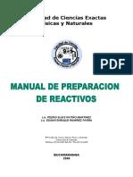 Manual de Preparacion de Reactivos.pdf