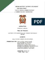 Trabajo de Derecho Laboral- Correcciones de La Profesora[1]. (1)