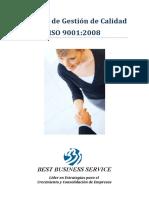 SGI_Calidad_9001_2008.pdf